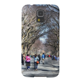 NYC GALAXY S5 COVERS