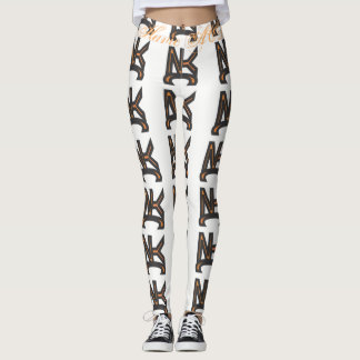 NYC LOGO LEGGINGSNYC LOGO LEGGINGS HAVIC HAVIC ACD