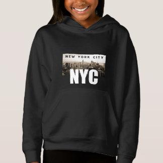 NYC New York City Skyline Photo Architecture
