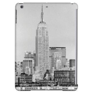 NYC Skyline IV iPad Air Cover