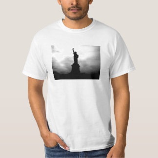 NYC - Statue of Liberty T-Shirt
