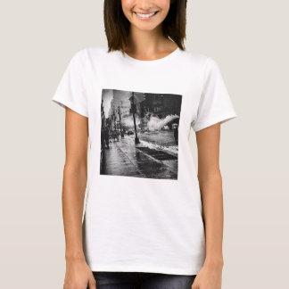NYC Street T-Shirt