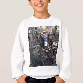 NYC Times Square Sweatshirt