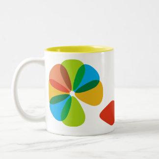 NYGF 2014 Coffee Mug