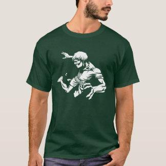 NYJ 05 Shred T-Shirt