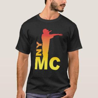 NYMC New Edition T-Shirt