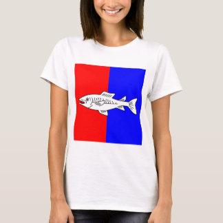 Nyon, Sweden T-Shirt