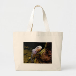 NZ Bully Large Tote Bag