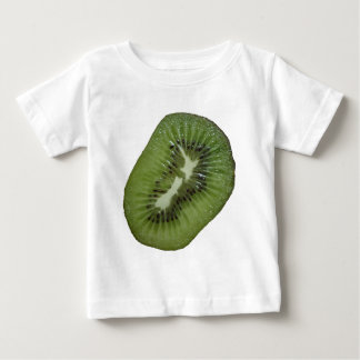 NZ Kiwi Infant T-Shirt