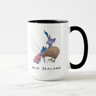 NZ mug2 Mug