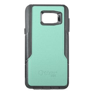 O01 Ocean Green Colour