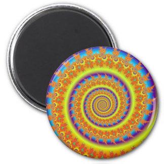 o41 magnet