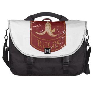 O D Peels Laptop Bags