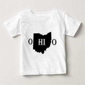 O_HI_O BABY T-Shirt