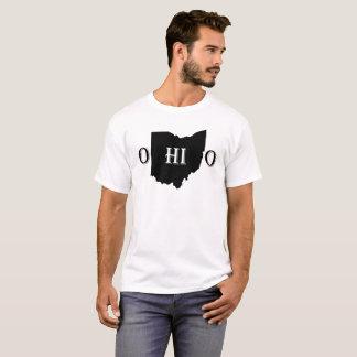 O Hi O T-Shirt