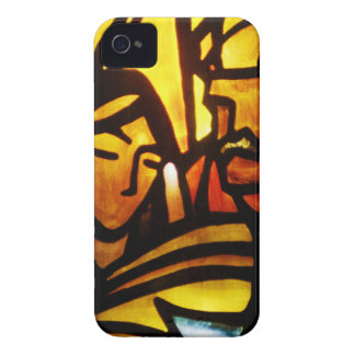 O Holy Night! iPhone 4 Case-Mate Cases