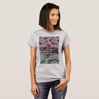 O lado mais sombrio T-Shirt