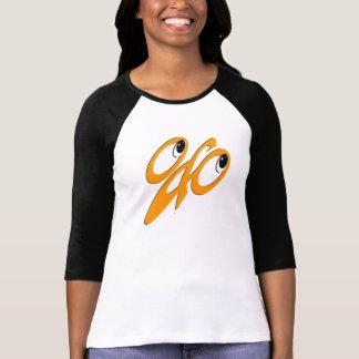 O & O T-Shirt