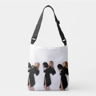 o_ortik crossbody bag