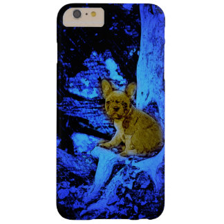 O-Shun hull iphone Barely There iPhone 6 Plus Case