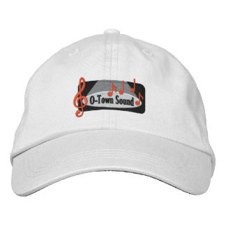 O-Town Sound Hat