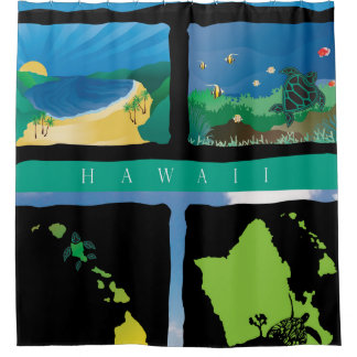 Oahu Island Hawaii