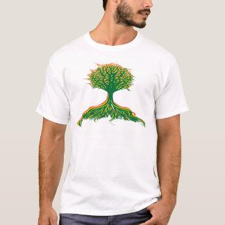 Oahu Roots Women's T- Shirt