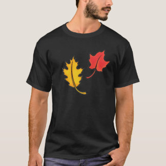 Oak and Maple T-Shirt