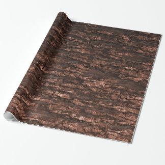 Oak Bark Camo