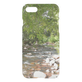 Oak Creek II in Sedona Arizona Nature Photography iPhone 8/7 Case