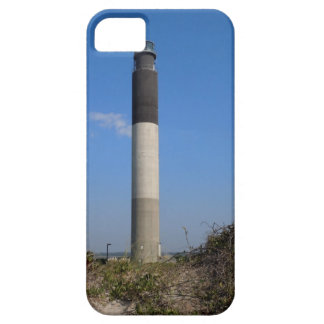 Oak Island Lighthouse Case For The iPhone 5