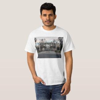 Oak Park (Sacramento, California) T-Shirt