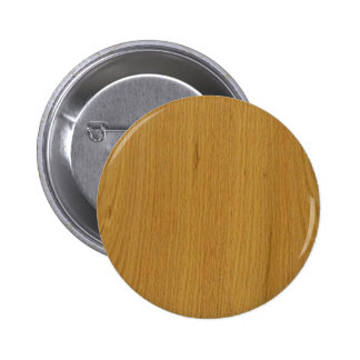 OAK WOOD finish buy BLANK blanc blanche + add TEXT Buttons
