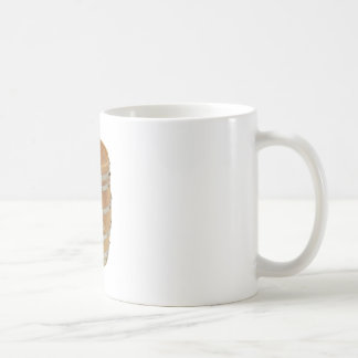 OakBarrelUp030609 copy Coffee Mug