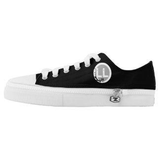 OAKLAND Low-Top SNEAKERS