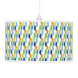 Oaks Pendant Lamp