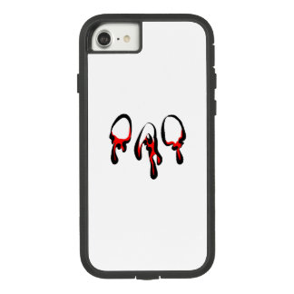 OAO_Halloween Case-Mate Tough Extreme iPhone 8/7 Case