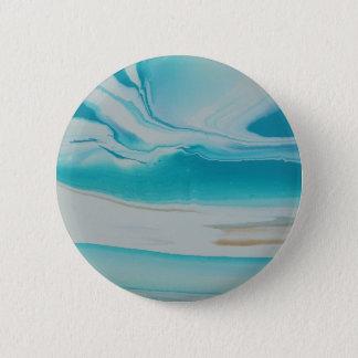 Oasis 2 Inch Round Button