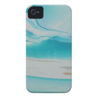 Oasis Case-Mate iPhone 4 Case
