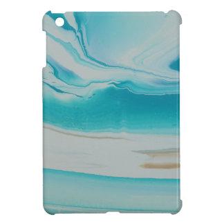 Oasis iPad Mini Covers