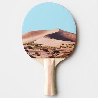 Oasis Ping Pong Paddle