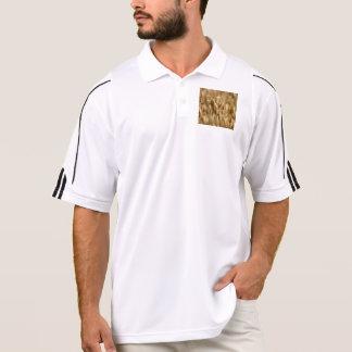 Oat Field Polo Shirt
