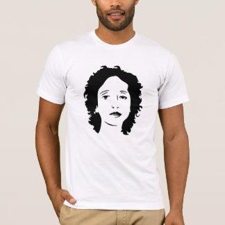 Oates T-Shirt