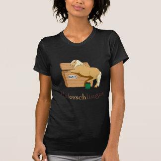 Oats-roll T-Shirt