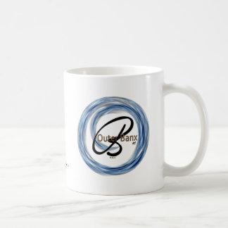 OB Style Coffee Mugs