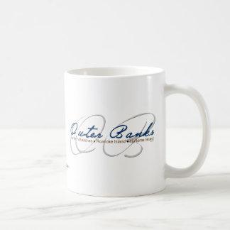 OB (Style) Coffee Mugs