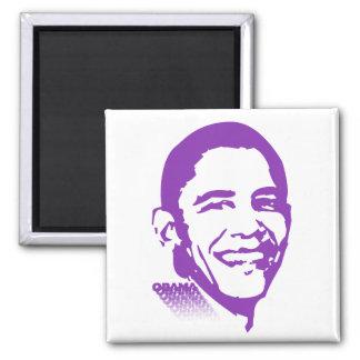 Obama 001 magnet