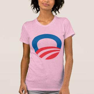 Obama 2008 tees