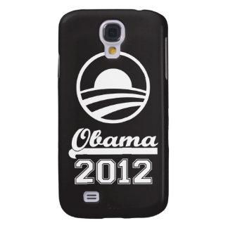 OBAMA 2012 iPhone 3 Speck Case (black)