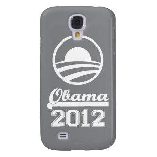 OBAMA 2012 iPhone 3 Speck Case (grey)